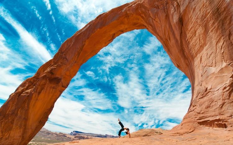 yoga-art-desert-backbend