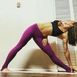yoga photos inspiration2