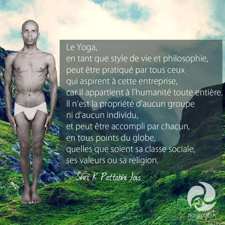 shri-k-pattabhi-jois-quote