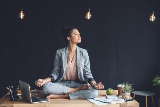 yogaaubureau