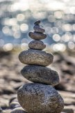 pierre meditation